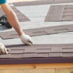 Roof Repacment